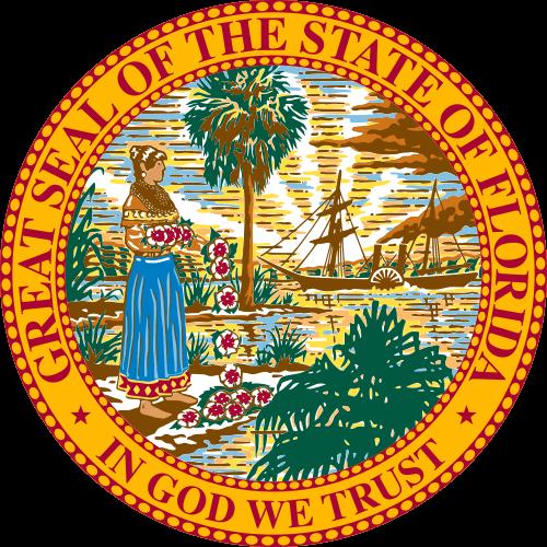 Florida Landlord Tenant Law