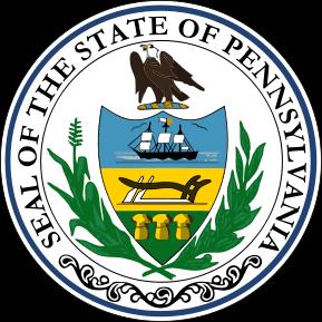 Pennsylvania Landlord Tenant Law
